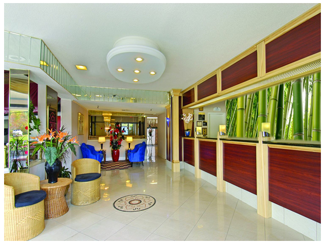 Cheap Hotels in Albany, NY   Red Carpet Inn and Suites