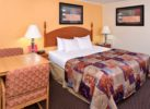 Sheraton Hotels And Resorts in Lancaster PA. Sheraton Hotels And Resorts Lancaster properties are listed below. Search for cheap and discount Sheraton Hotels And Resorts hotel prices in Lancaster, PA for your personal or business trip.
